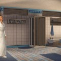 Ts3 Sp05 Launch Bathroom