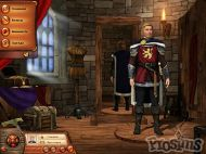 the_sims_medieval_cas (12)