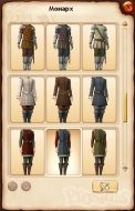 the_sims_medieval_cas (18)