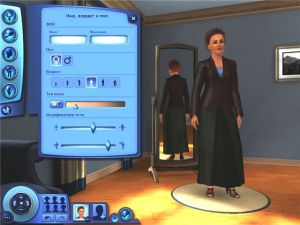 sims3_cas_review