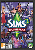 the-sims-3-late-night