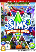the-sims-3-seasons