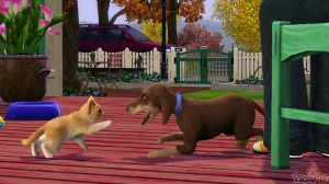 the-sims3-pets-announced_7