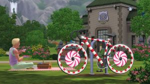 sims3-katy-perry-sweet-treats-hangout_2