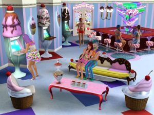 sims3-katy-perry-sweet-treats-hangout_3