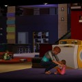 Ts3-town-life-stores-today 2