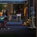 Ts3-town-life-stores-today 4