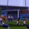 Ts3-town-life-stores-today 6