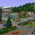 Ts3-town-life-stores-today 7