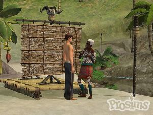 the-sims-stories-robinson_69