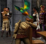 birds-medieval-pirates-and-know_15