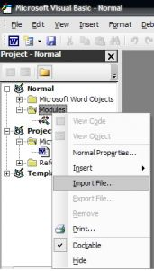 convert-ms-word-text-in-bb-code_2
