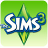 ***The Sims**** 1