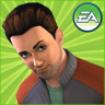 ***The Sims**** 4