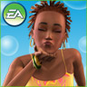 ***The Sims**** 7