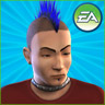 ***The Sims**** 8