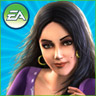 ***The Sims**** 9