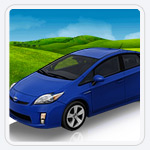 Download-The-Sims-3-Prius-and-the-Toyota-Eco-Pack-today