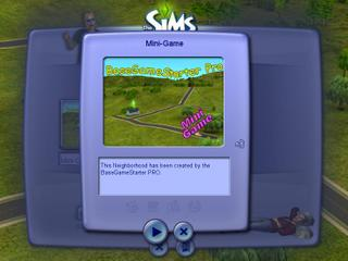 http://fan.prosims.ru/images/site/files/programs/sims2/sims2ep62007-11-0717-21-13-84.jpg