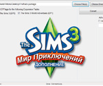 http://fan.prosims.ru/images/site/files/programs/sims3/Ep-compability-tool.jpg
