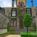 Ivy-green-mansion 2