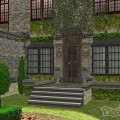 Ivy-green-mansion 3