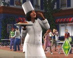 Normal Sims3 Chef 1280x1024 Ver800888