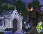 Normal Sims3 Ghost 1280x1024 Ver800888