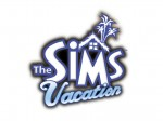 The Sims-vacation-001