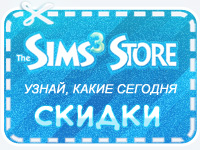 the_sims_3_store_sales