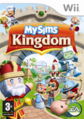 MySims-Kingdom-wii