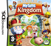 MySims_Kingdom_box_ds