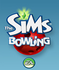 The-Sims-Bowling