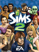 TheSims2-mobile-cover