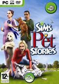 The_Sims_Pet_Stories_box