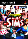 The_Sims_Ps2