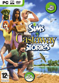 castaway_stories_box