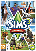 cover-sims-3-pets