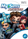 mysims_agents_wii