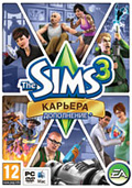 the-sims-3-ambitions