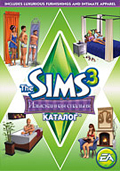 the-sims-3-master-suite