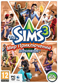 the-sims-3-world-adventures-box