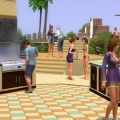 The-sims-3-outdoor-living 1