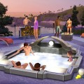 The-sims-3-outdoor-living 2