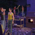 The-sims-3-outdoor-living 3