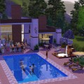 The-sims-3-outdoor-living 4