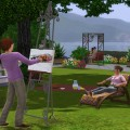 The-sims-3-outdoor-living 5