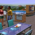 The-sims-3-outdoor-living 6