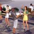 The-sims-3-outdoor-living 7