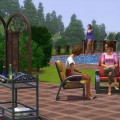 The-sims-3-outdoor-living 8